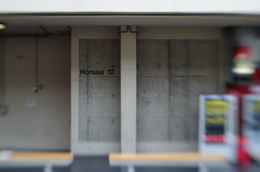 KW26 - Hörsaal 12