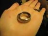 2006_09_30_15_39_25.jpg