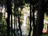 2006_12_07_13_39_31.jpg
