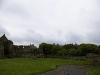 Schottland 2007
